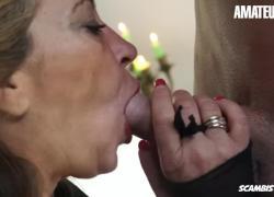 AmateurEuro Грубый секс на кушетке Вит ч Зрелые итальянский Slut