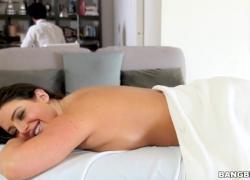 'Massage'