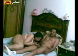 Что вы Mfrckh Bzazha и сосание Helmadtha Bieniek египетский секс с ясным голосом