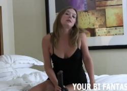 Femdom Оральный Обучение и бисексуальные Фетиш порно