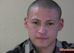 Горячие прямые мужские мексиканские латиноамериканские парни