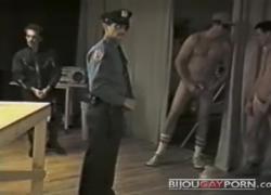 Jack Off Party ХРОНИКА ГУДЖАК 1986