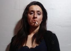 'Курить драгоценности курить фетиш курить модель 1'