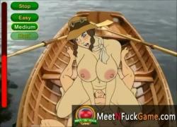 Легенда о Zelda Сумерки Fuck Meet и F