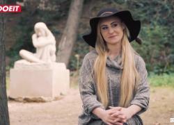 LETSDOEIT Жесткий кудрявый секс для славной модели Helena Valentine