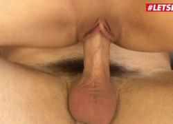LETSDOEIT HOTTEST порнозвезд КОМПИЛЯЦИЯ Bubble Butt Sluts Получить ударилась Big Cocks