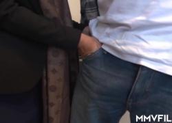 'Менеджер жилищного проекта Винты Арендатор'