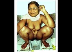 'оди ранди бесплатно киска бхубанешвар секс'