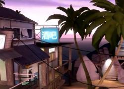 Overwatch 3D порно игры онлайн Видео