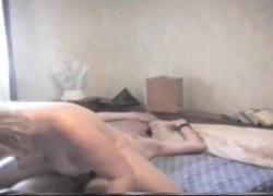 'Пухлые проститутки Maryelle Tillie настоящие оргазмы с клиенткой'