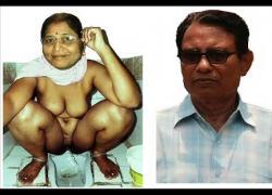 'Randi sakuntala киска одия секс Бхубанешвар'
