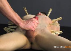 Сборник Twink Slaves выебанная Bareback amp Cum For Masters