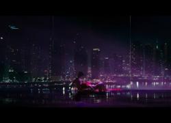 'Sully D Cup Натуральная грудь с открытой грудью Ким Су Хен и спиной Оральный секс Kpop Idol F (x) Choi Jin Lee'