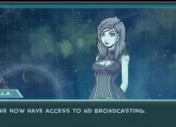 Звезда Акабура, канал 34, руководство без цензуры, часть 29, жасмин мигалка